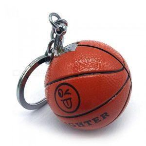 Заказать поиск и доставкузажигалки газовой Basketball Lighter