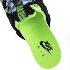 Заказать поиск кроссовок Air Max 270 Bowfin Black Photo Blue