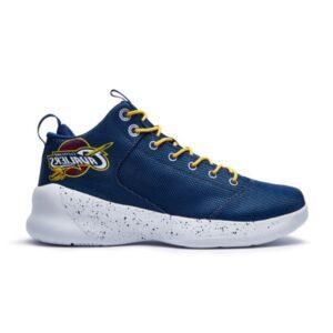 Заказать поиск кроссовок Training Stars vol1 Cavaliers