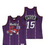 Vince Carter Swingman Jersey Toronto Raptors