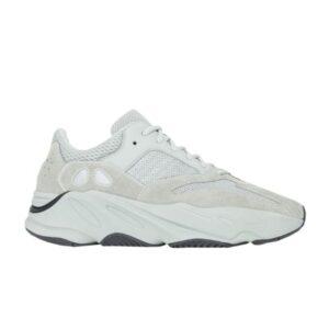 Заказать поиск adidas Yeezy Boost 700 Salt