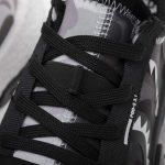 adidas POD S3.1 Bape x Neighborhood-15