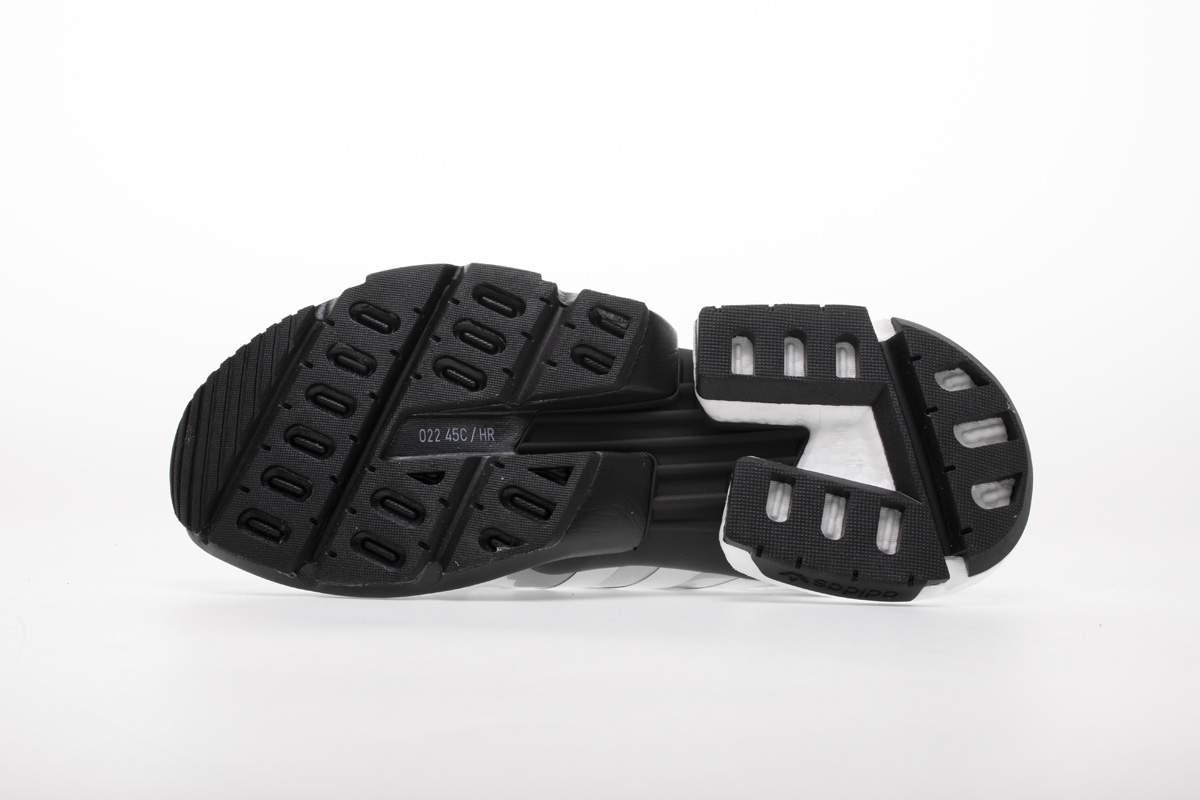Заказать поиск кроссовок adidas POD S3.1 Bape x Neighborhood