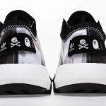 adidas POD S3.1 Bape x Neighborhood-21