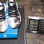 adidas POD S3.1 Bape x Neighborhood Camo-1