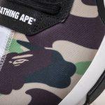 adidas POD S3.1 Bape x Neighborhood Camo-10