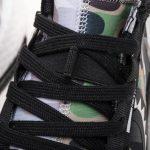adidas POD S3.1 Bape x Neighborhood Camo-14