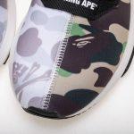 adidas POD S3.1 Bape x Neighborhood Camo-15