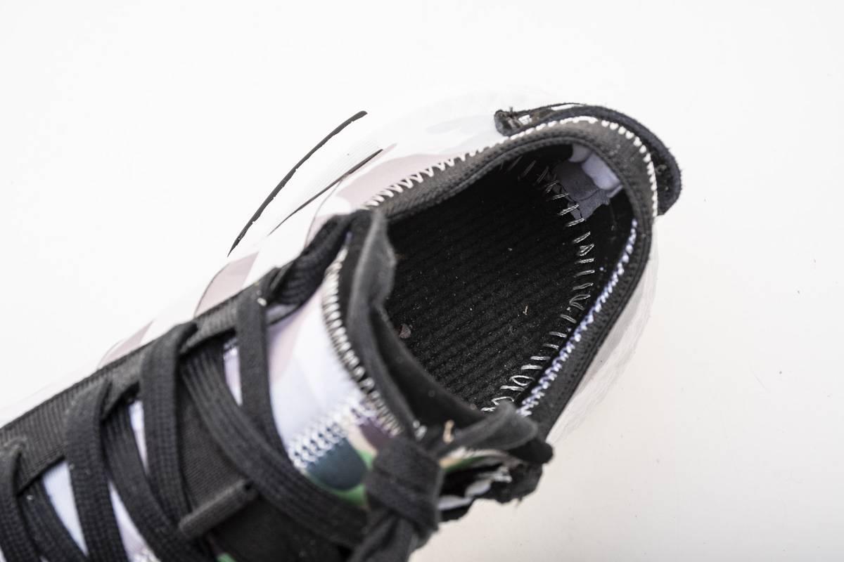 adidas POD S3.1 Bape x Neighborhood Camo-3
