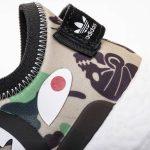 adidas POD S3.1 Bape x Neighborhood Camo-8