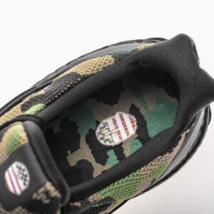 Заказать поиск кроссовок adidas Ultra Boost 4.0 Bape Camo