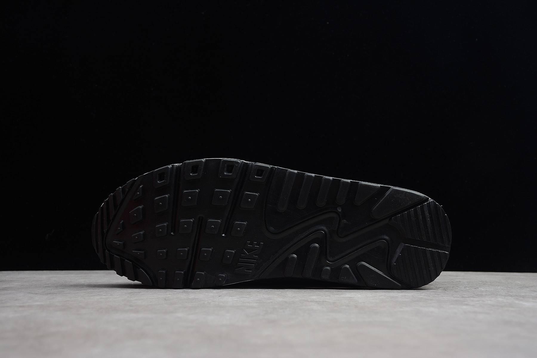 Заказать поиск кроссовок Air Max 90 Essential Cool Grey