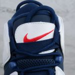 Air More Uptempo Olympic 2016 (GS)-2