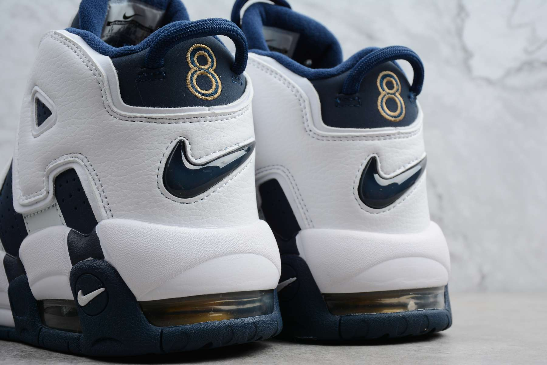 Air More Uptempo Olympic 2016 (GS)-4