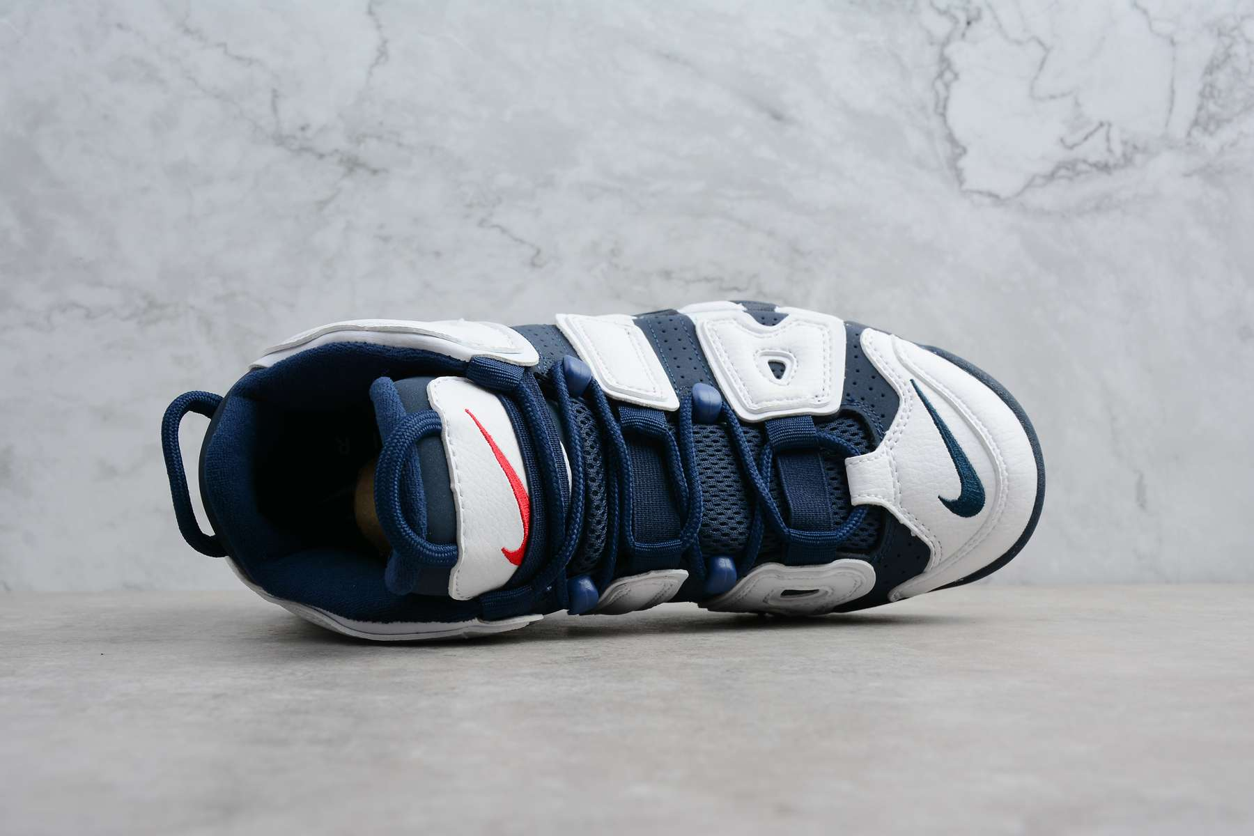 Air More Uptempo Olympic 2016 (GS)-6