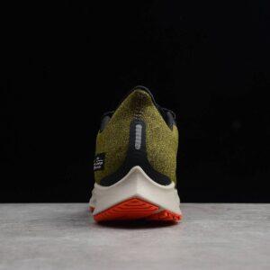 Заказать поиск кроссовок Air Zoom Pegasus 35 Shield Olive Flak