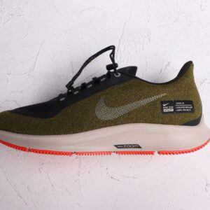 Air Zoom Pegasus 35 Shield Olive Flak