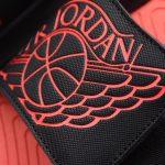 Jordan Hydro 7 Slide Bred-4