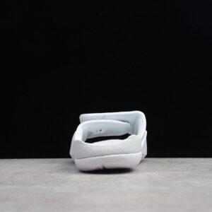 Заказать поиск шлёпанец Jordan Hydro 7 Slide Pure Platinum