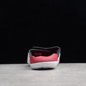 Заказать поиск шлёпанец Jordan Hydro 7 Slide White