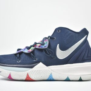Заказать Kyrie 5 Multi-Color