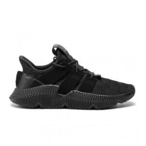 Заказать поиск кроссовок Originals Prophere Core Black