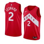 Заказать поиск джерси Toronto Raptors #2 Kawhi Leonard Earned
