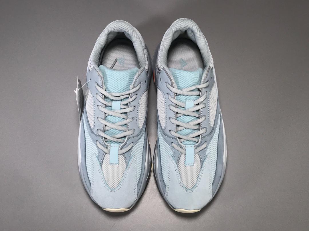 Заказать поиск кроссовок Yeezy Boost 700 Inertia