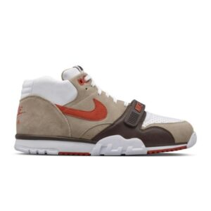 Заказать поиск Air Trainer 1 Fragment Design Chino