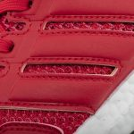 Eddie Huang x UltraBoost 1.0 Chinese New Year-11