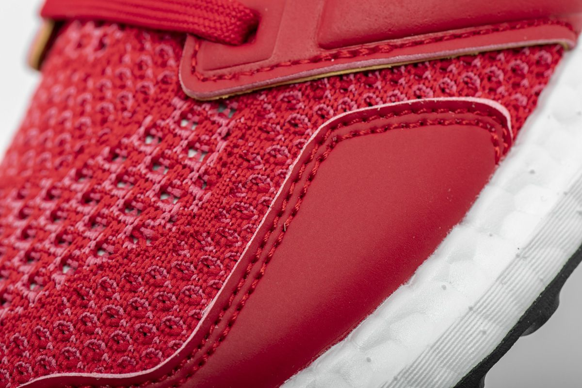 Eddie Huang x UltraBoost 1.0 Chinese New Year-12