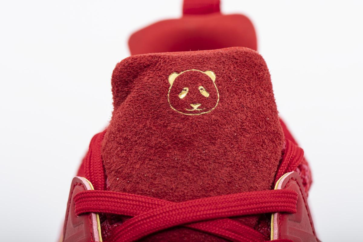 Eddie Huang x UltraBoost 1.0 Chinese New Year-5