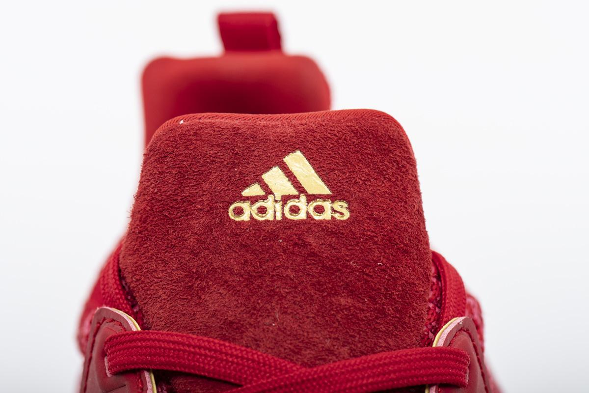 Eddie Huang x UltraBoost 1.0 Chinese New Year-6