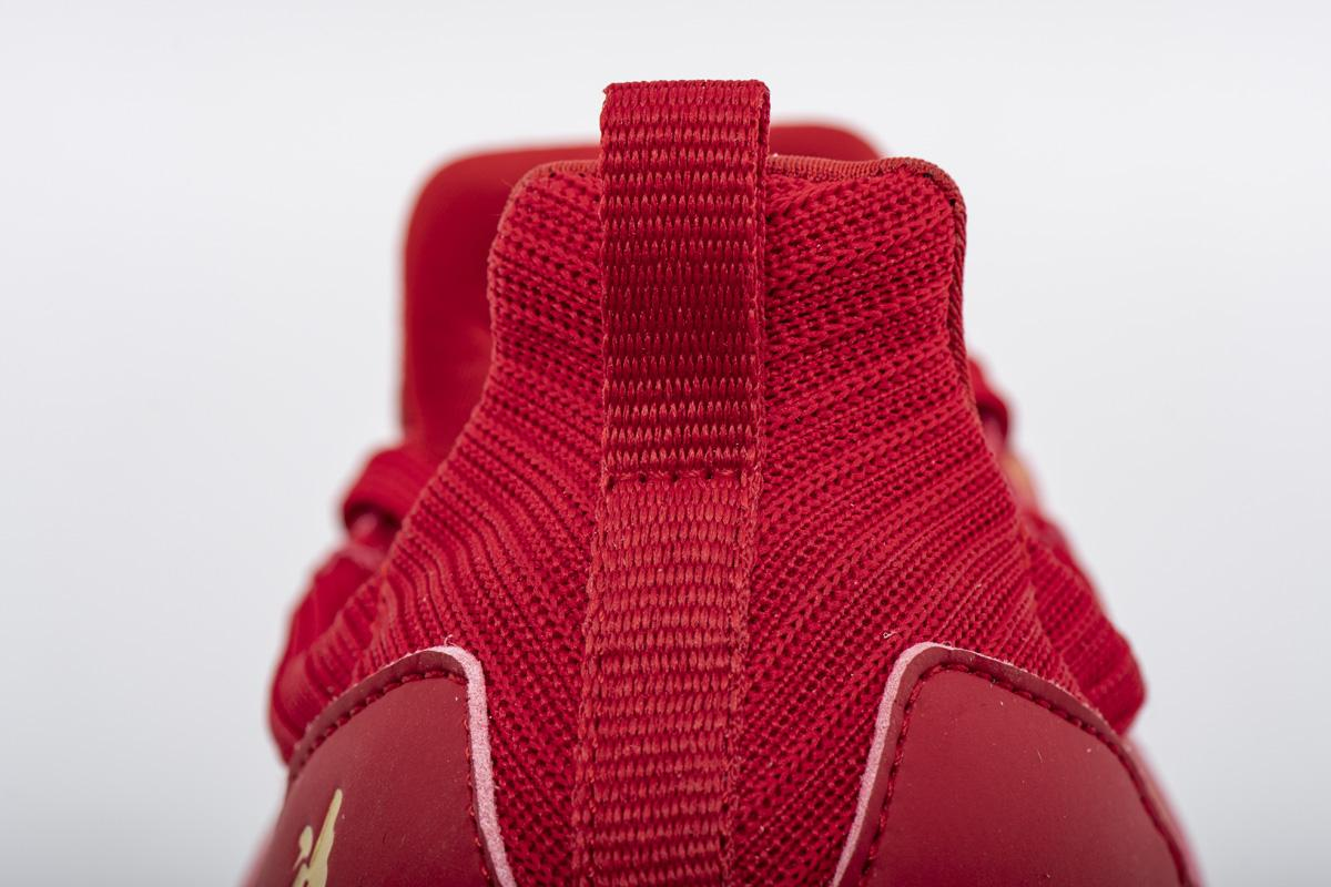 Eddie Huang x UltraBoost 1.0 Chinese New Year-8