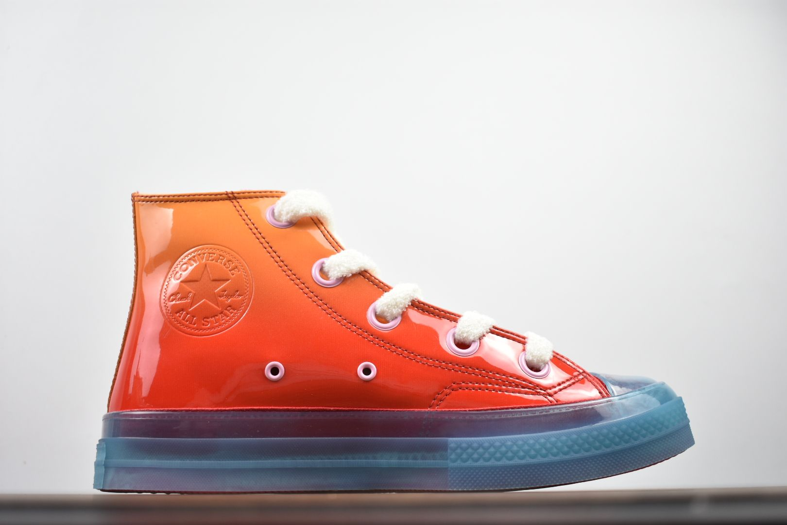 J.W. Anderson x Chuck 70 High Top Toy-7