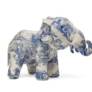 Заказать поиск Слонёнка Toile de Jouy с бесплатной доставкой