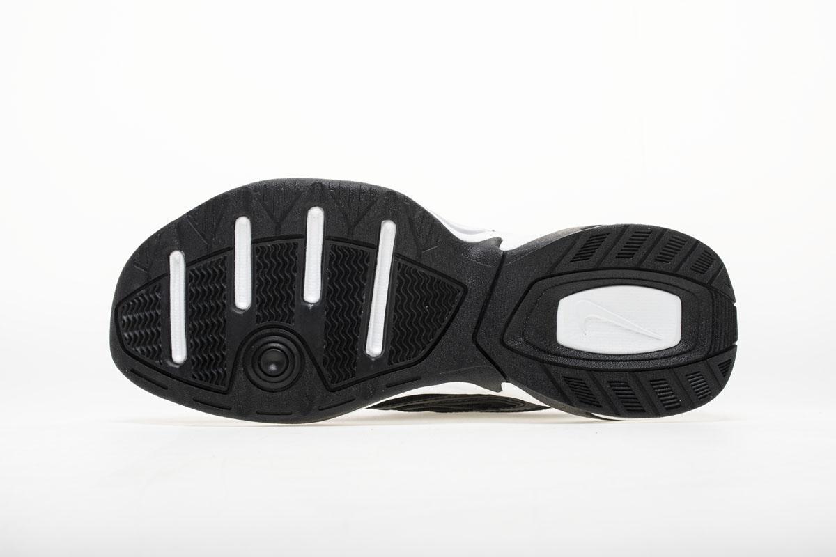 Заказать поиск кроссовок Wmns M2K Tekno Obsidian