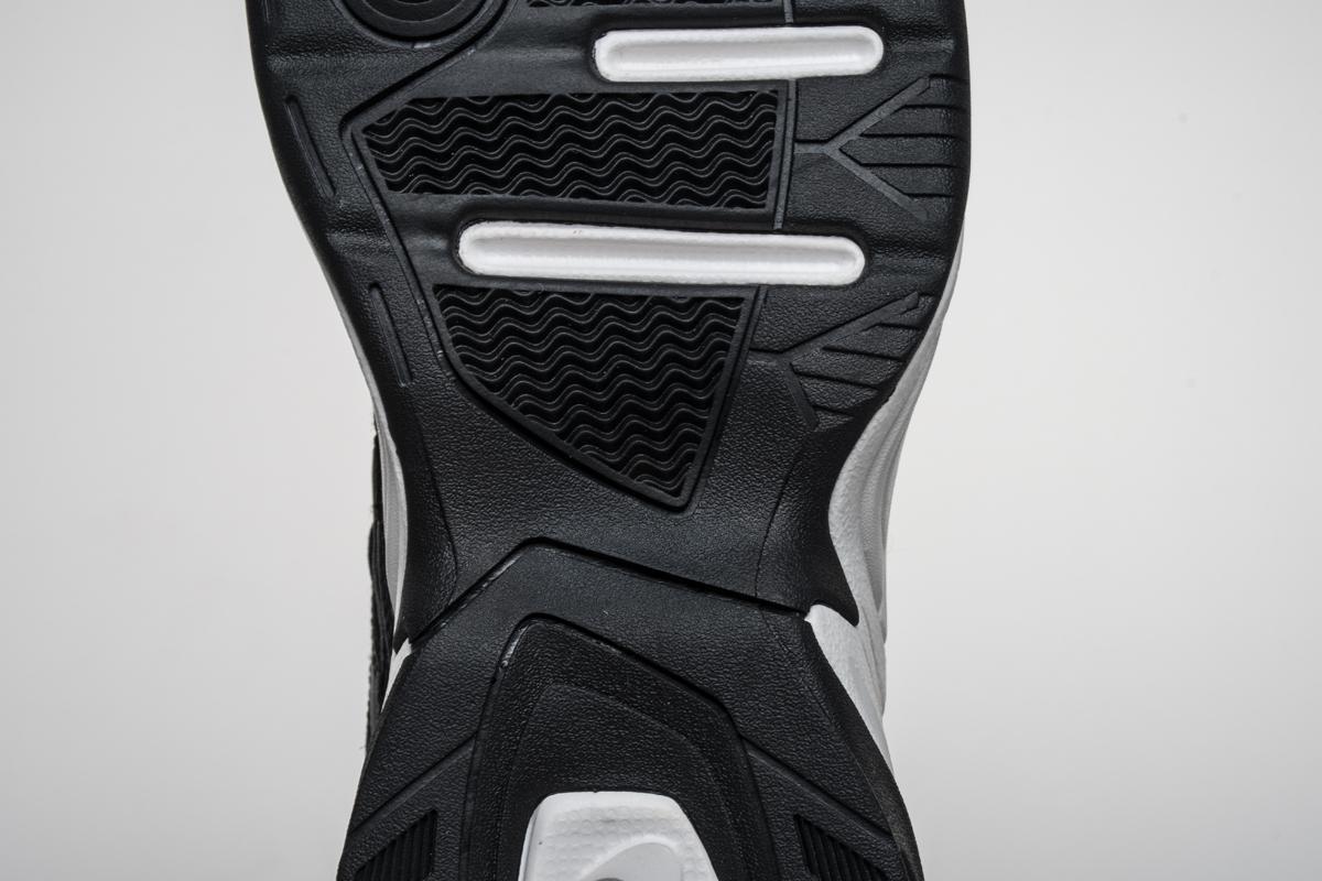 Заказать поиск кроссовок Wmns M2K Tekno Phantom Volt с бесплатной доставкой.
