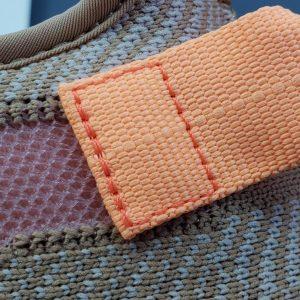 Заказать поиск кроссовок Yeezy Boost 350 V2 Clay