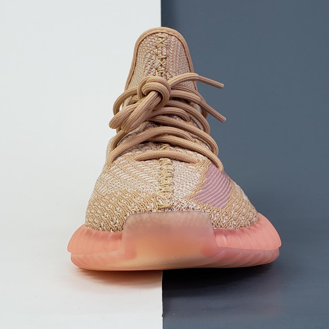 Yeezy Boost 350 V2 Clay-6