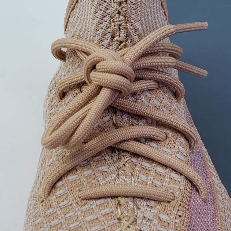 Yeezy Boost 350 V2 Clay-8