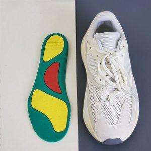 Заказать поиск кроссовок Yeezy Boost 700 Analog