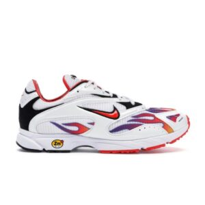 Заказать поиск Zoom Streak Spectrum Plus Supreme White