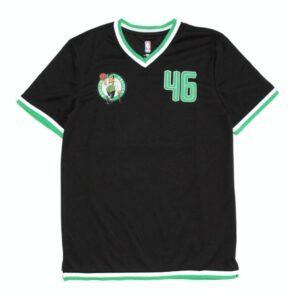 Заказать поиск футболки 2019 Boston Celtics 46 NBA B2OTHER Tee