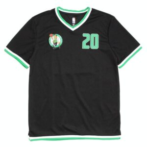 Заказать поиск футболки 2019 Celtics 20 Hayward NBA B2OTHER Tee