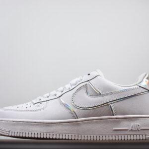 Заказать поиск кроссовок Air Force 1 07 LV8 4 Triple White