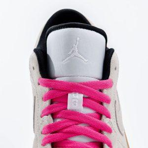 Заказать поиск кроссовок Jordan 1 Low Sneaker Politics