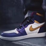 Jordan 1 Retro High OG Defiant SB LA to Chicago-10
