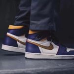 Jordan 1 Retro High OG Defiant SB LA to Chicago-14