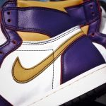Jordan 1 Retro High OG Defiant SB LA to Chicago-2